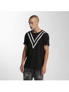 Bangastic T-shirt Triforce svart
