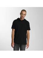 Bangastic T-shirt Cuts svart