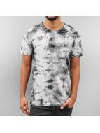Bangastic T-Shirt Acid weiß