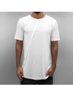 Bangastic T-Shirt Ben weiß