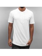 Bangastic T-Shirt Matt white