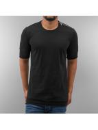 Bangastic t-shirt Extensions zwart