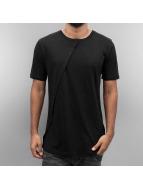 Bangastic t-shirt Ben zwart