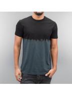 Bangastic t-shirt Örebro zwart