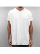 Bangastic T-Shirts Big beyaz