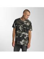 Bangastic T-Shirts Fiano camouflage