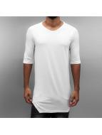 Bangastic T-skjorter Stan hvit