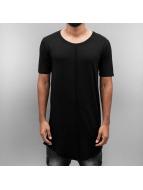 Bangastic T-skjorter Tom svart