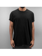 Bangastic T-skjorter Big svart