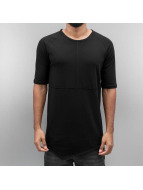 Bangastic Tall Tees Joe czarny
