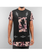 Bangastic Tall Tees Energy negro