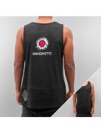 Bangastic Tank Tops Logo черный