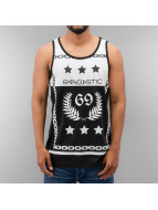 Bangastic Tank Tops 69 черный