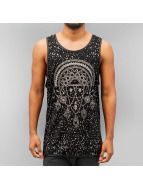 Bangastic Tank Tops India черный