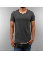 Tion T-Shirt Anthracite...