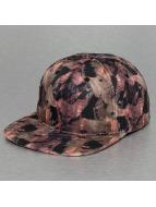 Type Snapback Cap Colore...