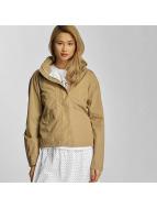 Bench Демисезонная куртка Easy бежевый