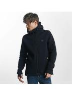Bench Демисезонная куртка Essentially синий