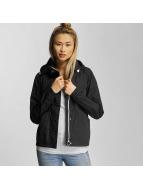 Bench Демисезонная куртка Easy черный