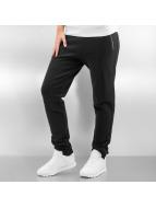 Bench Спортивные брюки Pedagogic черный