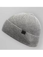 Bench шляпа Avowel серый