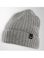 Bench шляпа Fishermans серый