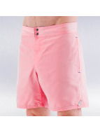 Bench Badeshorts Enliven rosa