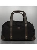 Bench Bag Makehappen black