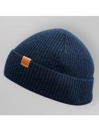 Bench Beanie Avowel blau