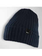 Bench Beanie Fishermans blue