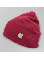 Bench Beanie Lokuss II pink
