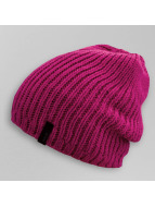Bench Beanie Performance Pipe 4 pink