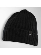 Bench Beanie Fishermans svart