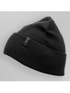 Bench Beanie Lokuss 3 zwart
