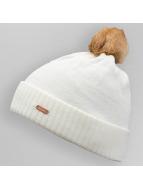 Bench Bonnet hiver Provincial Knit beige