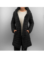 Bench Coats Succinct black