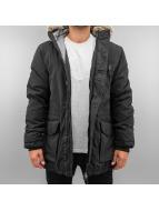 Bench Coats Breath black