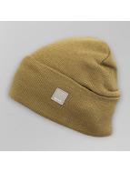 Bench Hat-1 Lokuss II beige