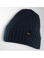 Bench Hat-1 Fishermans blue
