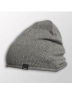 Bench Hat-1 Soft gray