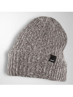 Bench Hat-1 Turn Up Turn Down gray