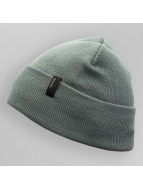 Bench Hat-1 Lokuss 3 green