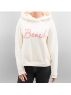 Bench Hoody Impulsion beige