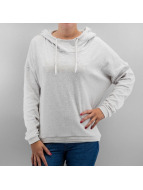 Bench Hoody Current grau