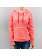 Bench Hoody Wouldbe rood