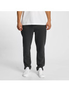 Bench Jogging Branded Marl gris
