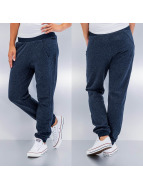 Bench joggingbroek Memorable blauw