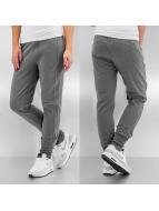 Bench joggingbroek Take Over grijs