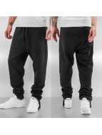Bench joggingbroek Valor zwart