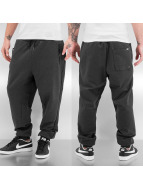 Bench joggingbroek Spinlocker B zwart